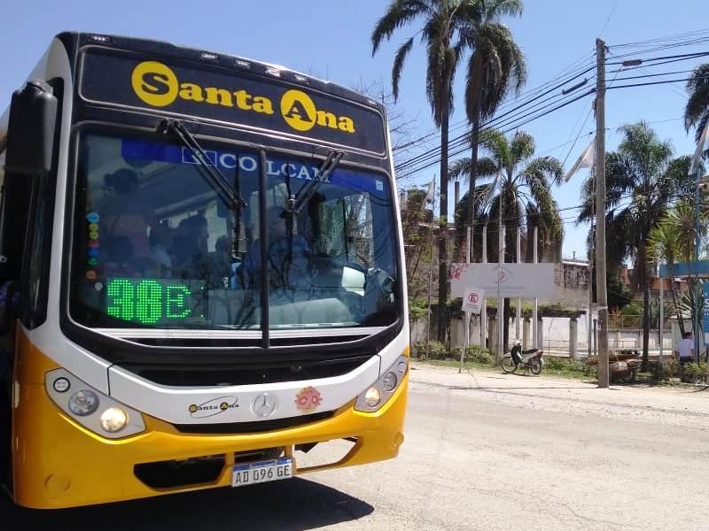 Aumento De Boleto Update: SS De Jujuy: Concejales Del PTS-FIT Presentan Anulación De